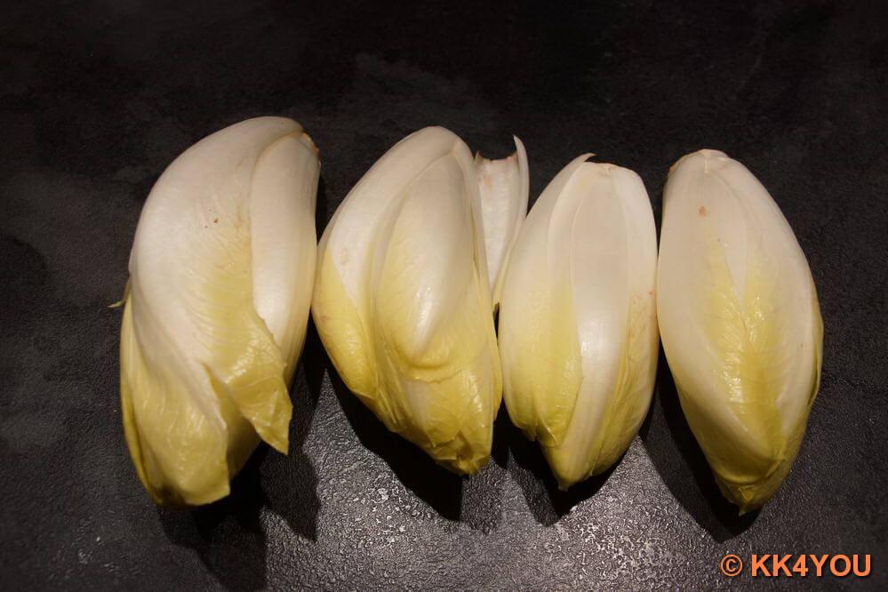 Chicorée