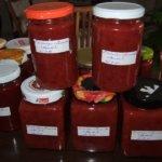 Marmelade selber machen, Tipps für die Herstellung